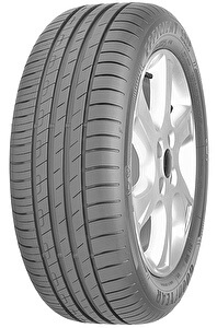 Шина GoodYear EfficientGrip Performance 195/55 R15 85V