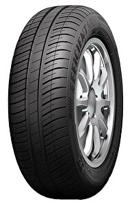 Шина GoodYear EfficientGrip Compact 175/70 R14 84T
