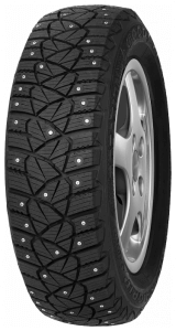 Шина GoodYear UltraGrip 600 185/65 R15 88T