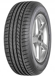 Шина GoodYear EfficientGrip 195/45 R16 84V (2017 г.в.)