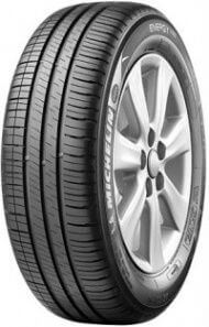 Шина Michelin Energy XM2 Plus 195/60 R15 88V
