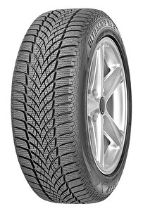 Шина GoodYear UltraGrip Ice 2 175/65 R14 86T