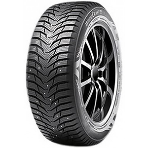 Шина Marshal Winter Craft ice Wi31 185/60 R14 82T