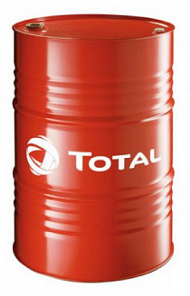 TOTAL Quartz INEO ECS 5w-30 (1л)