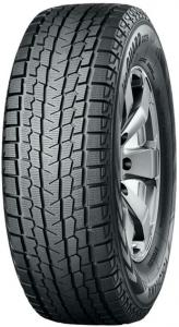 Шина Yokohama Ice Guard G075 285/50 R20 112Q