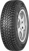 Шина Continental Conti Ice Contact HD 4x4 235/65R17 108T