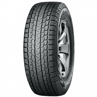 Шина Yokohama Ice Guard G075 235/65 R17 108Q