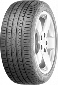 Автошина Barum 205/40 R17 84Y FR Bravuris 3HM XL