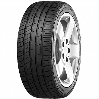 Шина General Tire Altimax Sport 215/55 R16 93V