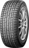 Шина Yokohama Ice Guard 30 185/65 R14 86Q