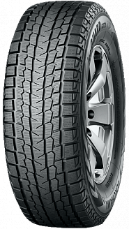 Шина Yokohama Ice Guard G075 SUV 215/65 R17 99Q