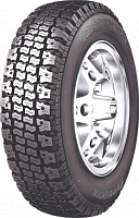 Шина Bridgestone V-Steel Snow 713 195/70 R15C 104/102Q