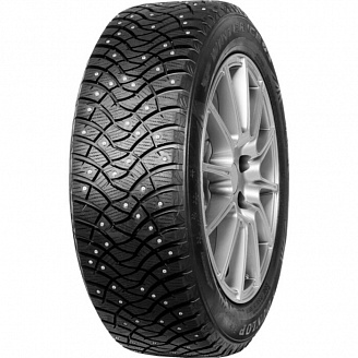 Шина Dunlop SP Winter Ice 03 195/65 R15 95T