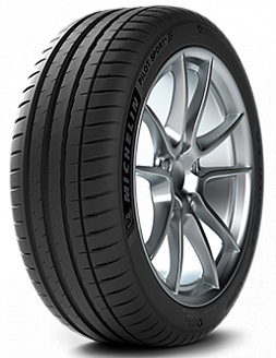 Шина Michelin Energy Saver + 205/60 R16 92H