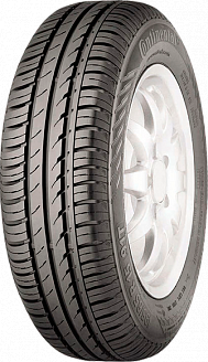 Шина Continental ContiEcoContact 3 155/70 R13 73T