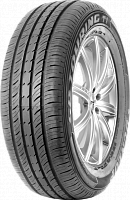 Шина Dunlop SP Sport Touring T1 155/70 R13 75T