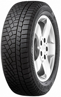 Шина Gislaved Soft Frost 200 SUV 235/55 R19 105T