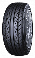 Шина Yokohama S.Drive AS01 215/40 R18 89Y