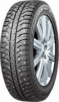 Шина Bridgestone Ice Cruiser 7000 195/50 R15 82T