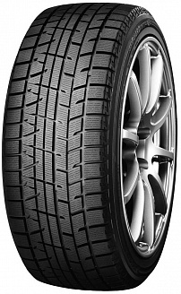 Шина Yokohama Ice Guard 50 Plus 195/65 R15 91Q