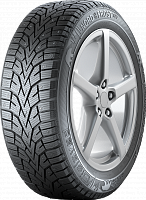 Шина Gislaved Nord Frost 100 SUV CD 225/70 R16 107T