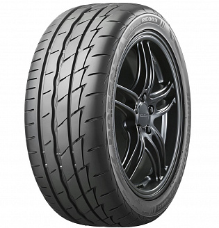 Шина Bridgestone Potenza RE003 Adrenalin 225/55 R17 97W
