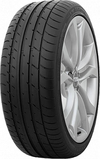 Шина Toyo Proxes T1 Sport 215/55 R16 97Y