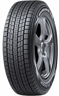 Шина Dunlop Winter Maxx SJ8 265/50 R20 107R