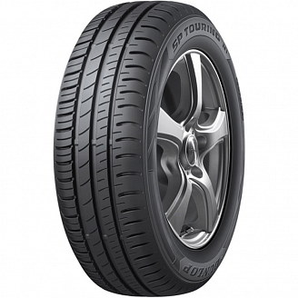 Шина Dunlop SP Sport Touring R1 175/70 R13 82T
