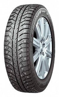Шина Bridgestone Ice Cruiser 7000S 195/65 R15 91T