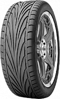 Шина Toyo Proxes T1-R 185/55 R15 82V