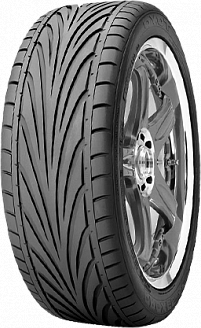 Шина Toyo Proxes T1-R 195/50 R16 84V
