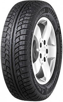 Шина Matador MP30 Sibir Ice 2 SUV 215/65 R16 102T