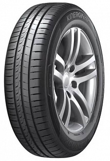 Шина Hankook Kinergy Eco 2 K435 175/70 R14 84T