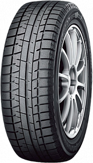 Шина Yokohama Ice Guard 50 175/65 R15 84Q