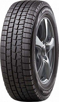 Шина Dunlop Winter Maxx WM01 205/60 R16 96T