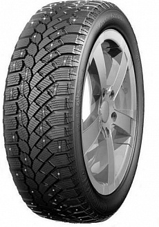 Шина Gislaved Nord Frost 200 SUV 235/55 R19 105T