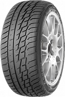 Шина Matador MP92 Sibir Snow 225/45 R17 91H