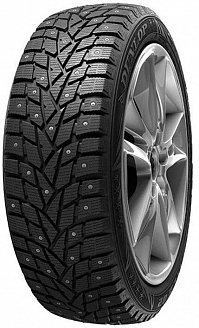 Шина Dunlop SP Winter Ice 02 185/60 R14 82T