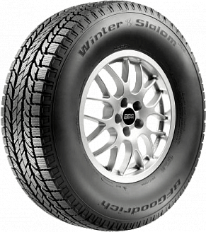 Автошина BF Goodrich P215/65 R16 98S Winter Slalom KSI