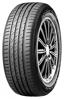 Шина Nexen N'blue HD Plus 215/60 R17 96H