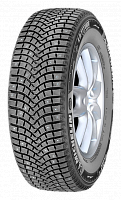 Шина Michelin Latitude X-Ice North 2 215/70 R16 100T