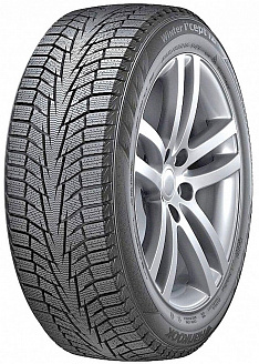 Шина Hankook Winter I`Cept IZ2 W616 195/65 R15 95T