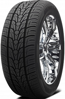 Шина Nexen Roadian HP 255/50 R19 107V