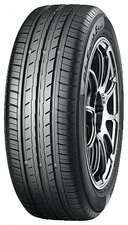 Шина Yokohama Bluearth ES32 185/70 R14 88H
