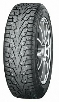 Шина Yokohama Ice Guard IG55 195/60 R15 92T