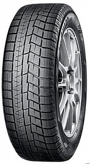 Шина Yokohama Ice Guard IG60 185/60 R15 84Q