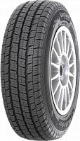 Шина Matador MPS 125 Variant All Weather 185/75 R16C 104/102R