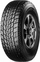 Шина Toyo Open Country I/T 265/50 R20 111T