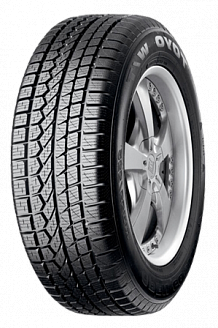 Шина Toyo Open Country W/T 225/775 R16 104T